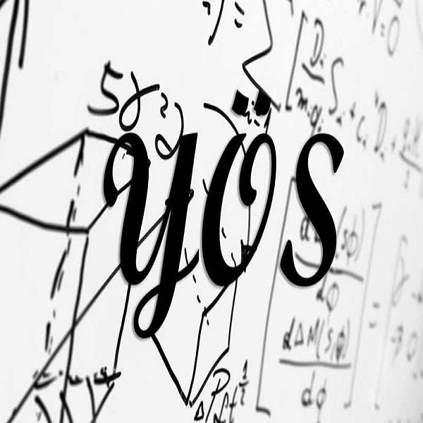 دانلود سوالات آزمون YOS